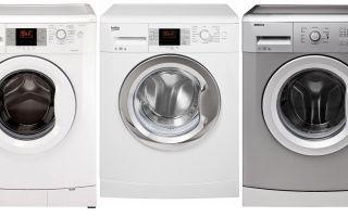 Утилизация стиральных машин в томске сервисный центр по ремонту стиральных машин в самаре